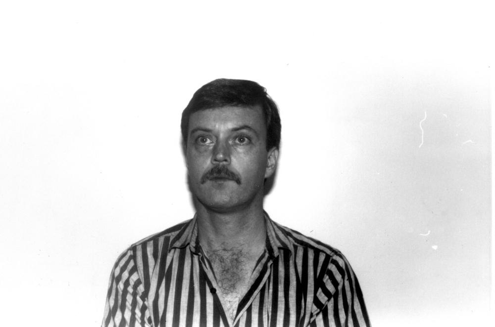 John Duggan, President, 1979-80