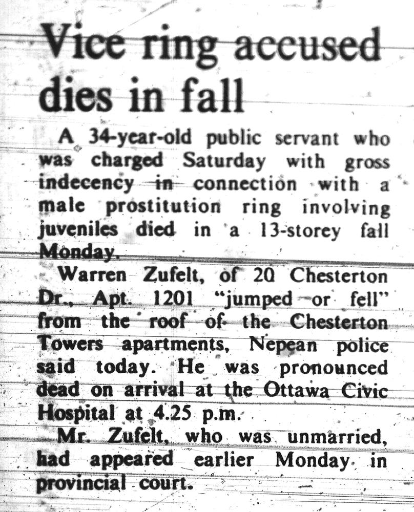 1975Mar18_OC_ViceRingAccusedDies_p01_clip.jpg